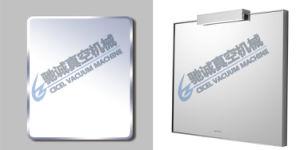Aluminium Mirror Vacuum Coating Machine/Glass Sheets Vacuum Coating Machine/Mirror Coating pictures & photos
