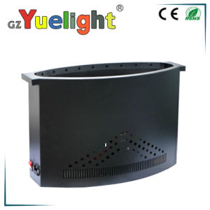 China Online Shopping Effect Light DMX LED Flame Light Stage Light pictures & photos