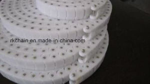 High Quality Plastic Chain (All sizes available) pictures & photos