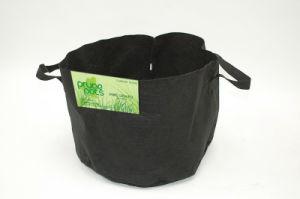 2017 New Design Lightweight Fabric Grow Bag pictures & photos