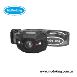 Safety Rechargeable LED Mining Lamp (MC-902)