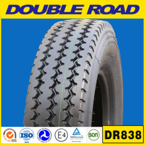 Dr838 Double Road Truck Tyre 1200r24-20pr pictures & photos