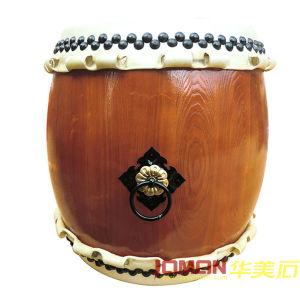 Japanese Drum (XMJ-DR02)