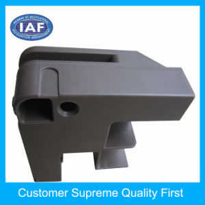 Custom Factory Injection Outdoor Products Plastic Accessories pictures & photos