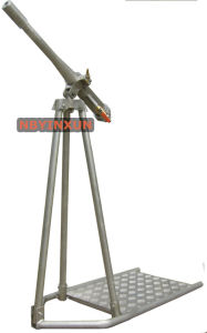 590741-43hold Cleaning Gun