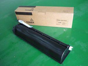 Toner Cartridge for Toshiba T1810 D, T-1640 C/D, T-2340 D