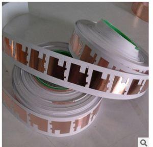 Copper Foil for EMI pictures & photos