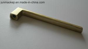 Aluminum Door Handle/Window Knob