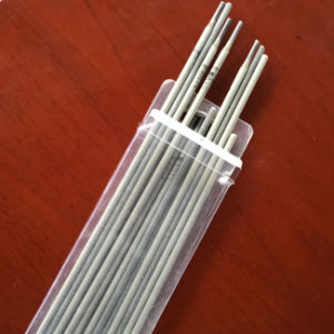 Low Carbon Steel Welding Electrode E6013 3.2*350mm pictures & photos