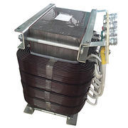 Single Phase Power Frequency Transformer for Pure Sine Wave Inverter System pictures & photos