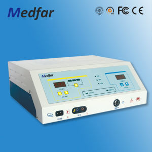 Mf-50b Multi-Function Electrosurgical Unit with CE pictures & photos