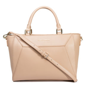 Hot Selling & Fashionable Women Designer Leather Bag/Handbag (CG8980) pictures & photos