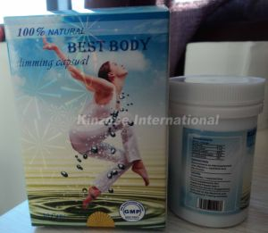 Best Body Slimming Capsules Weight Loss Capsule pictures & photos