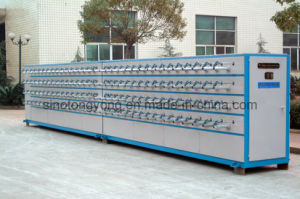 High Speed Tape Winding Machine (SJ-ST Series) pictures & photos