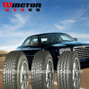 Radial Car Tire with DOT/ECE Certificate (5.00R12LT) pictures & photos