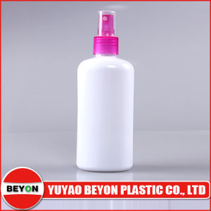 250ml Pet Plastic Cosmetic Bottle (ZY01-A006) pictures & photos