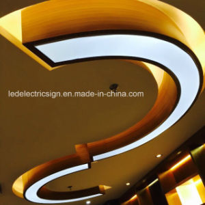 Interior Decoration LED Light Box pictures & photos