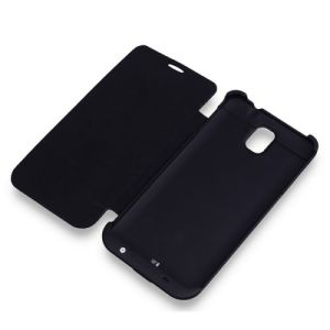 High Quality Power Bank for Samsung Note 3 pictures & photos