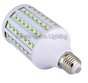 18W 1300lm LED Corn Bulb (FGLCB-102S5050) pictures & photos