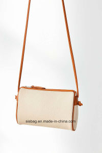 Fashion Designer Camera Crossbody Bag Women Mini Bag pictures & photos