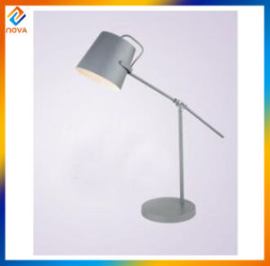 Hot Sale Decoration LED Floor Lamp for Home and Hotel pictures & photos