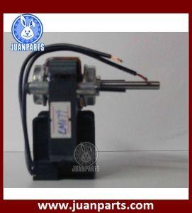 Sm679 Em679 Sm600 Series Utility Motor Kits pictures & photos
