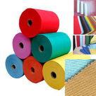 Cheap Polypropylene Nonwoven Fabric (various colors)