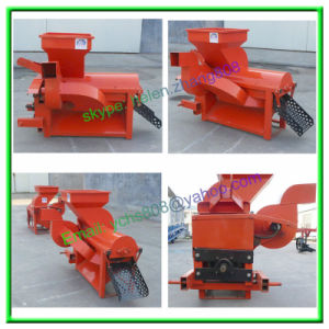 New Design Tractor Pto Driven Maize Sheller / Corn Thresher for Tractor pictures & photos