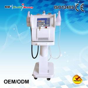 Wholesale Utrasonic Vacuum RF Cavitation Ultrasonic Lipolysis Machine Price pictures & photos