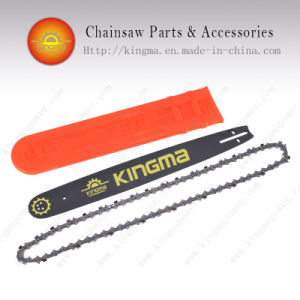"3/8"" Pitch. 063"" (1.6mm) Gauge Chain Saw Chain"