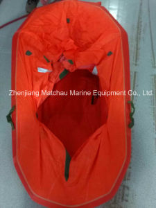 One Man/One Person Life Raft for Airplane pictures & photos
