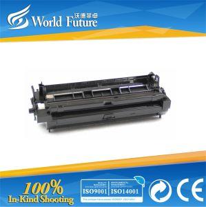 Laser Toner Cartridge Kx-Fat411A/A7/E/X (Toner) for Use in Kx-MB1900/Kx-MB2000/Kx-MB2010/Kx-MB2020/Kx-MB2025/Kx-MB2030/Kx-MB2061/Kx-MB2062 pictures & photos