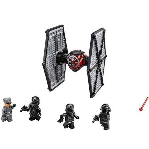 562PCS ABS Plastic Building Blocks China Lepin Star Wars (10257323) pictures & photos