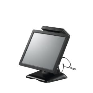 T320c 15 Inch Touch Screen POS System