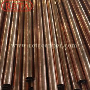 China type k type l type m copper pipe china copper pipe for Copper pipe types