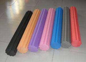 EVA Foam Roller, Foam Roller, Grid Foam Roller_ pictures & photos