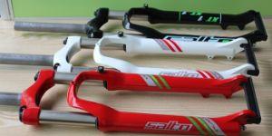 """Salto 26"""" Front Fork"""