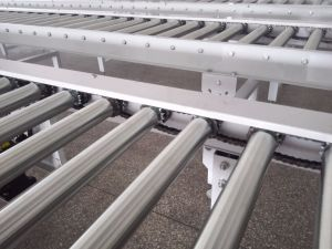 All Kinds Conveyor Including Roller, Belt, Chain, etc pictures & photos