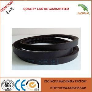 Xpc 2500 V Belt