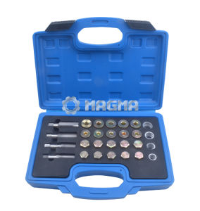 Oil Pan Thread Repair Set (MG50324) pictures & photos