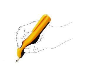 OWON 25MHz Pen-Type Portable PC Oscilloscope (RDS1021) pictures & photos