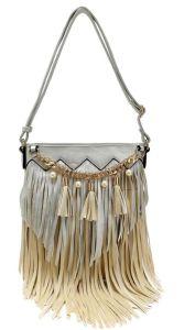 Women Bags Designer Handbags Wholesale Leather Handbags Online pictures & photos