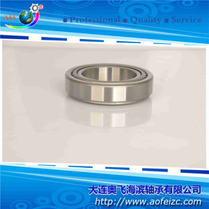 A&F Tapered Roller Bearing 32052 Bearings pictures & photos