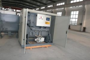 Absorption Chiller pictures & photos