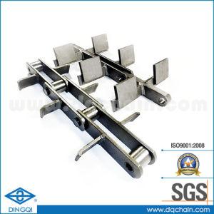 Conveyor Chain Scraper Chain