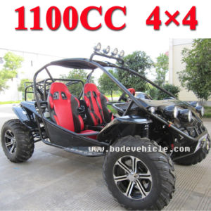 Dune Buggy 1100cc 4X4 pictures & photos