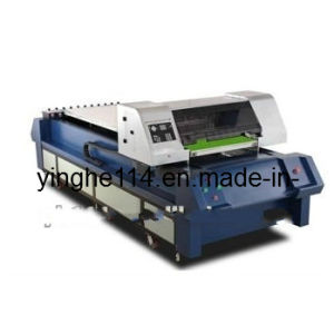 Digital Flatbed Printer A1 Size (YH-A1-2000) pictures & photos