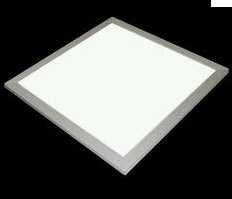 High Transmission LED Light Acrylic Board pictures & photos