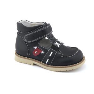 China Kids Orthotic Shoe (4712409) - China Kids Orthotic ... Orthopedic Shoes For Kids Orthotics