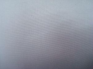 Cotton Polyester Interweave Stretch Poplin pictures & photos
